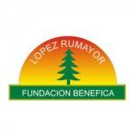 lopez_rumayor